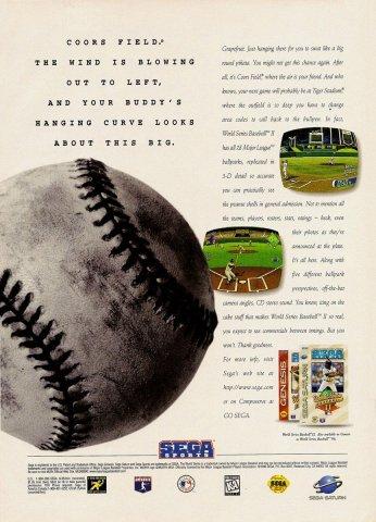 World Series Baseball II.jpg