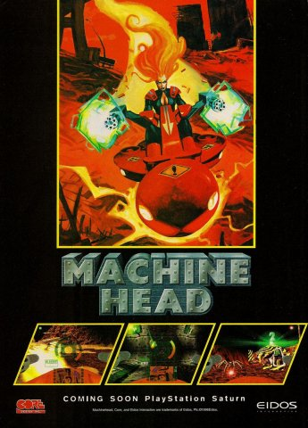 Machine Head.jpg
