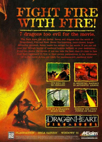 Dragonheart - Fire & Steel (2).jpg
