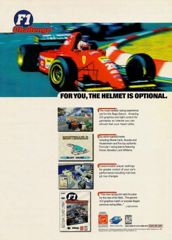 F1 Challenge.jpg