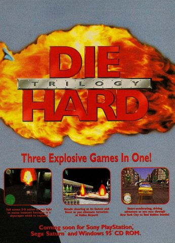 Die Hard Trilogy(2).jpg