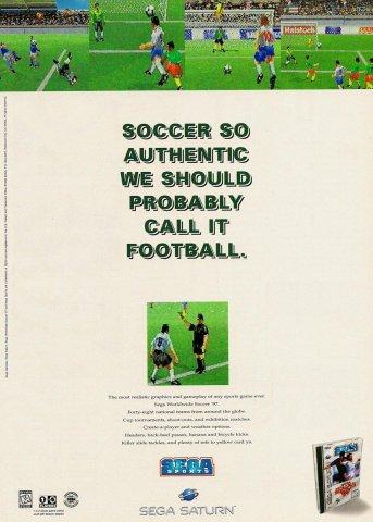 Sega Worldwide Soccer 97.jpg