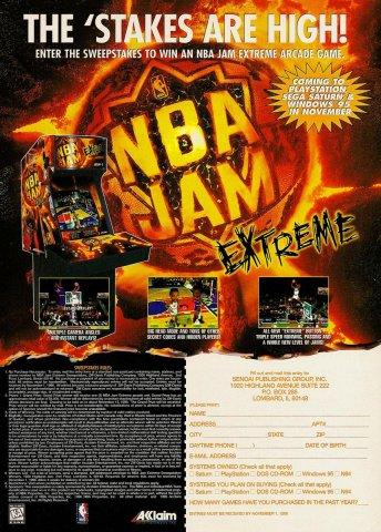 NBA Jam Extreme.jpg
