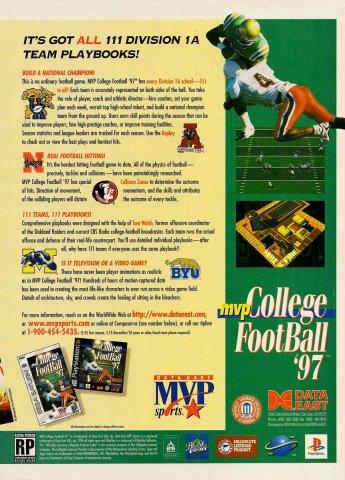 MVP College Football 97(2).jpg