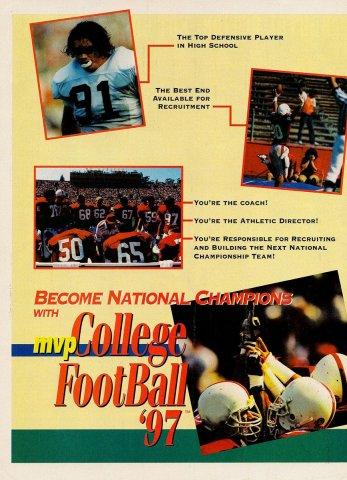 MVP College Football 97(1).jpg