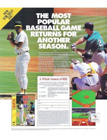 RBI Baseball 95.jpg