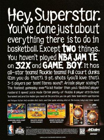 NBA Jam TE.jpg