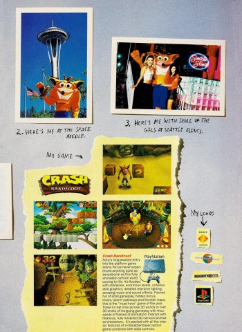 Crash Bandicoot (2).jpg