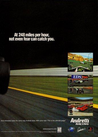Andretti Racing (2).jpg