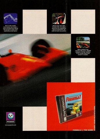 Formula 1 (2).jpg