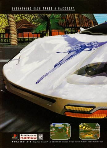 Ridge Racer Revolution (1)