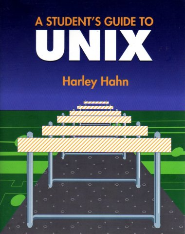 Student's Guide To UNIX, A