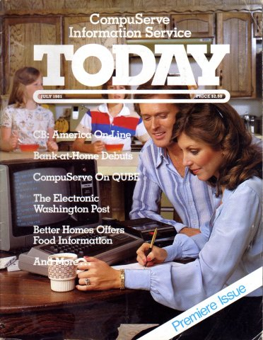 Today 1981 007 (Issue 001)