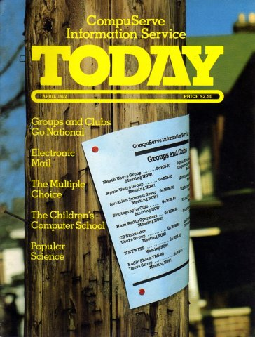 Today 1982 004