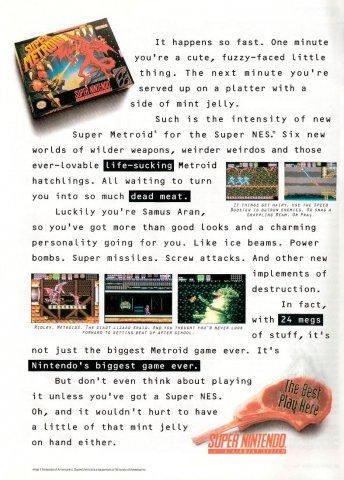 Super Metroid 02