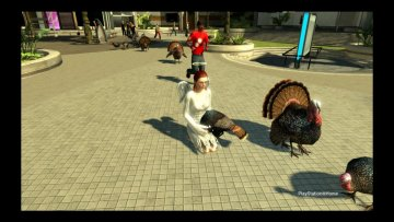 PlayStation®Home Picture 11-20-2009 3-59-58.JPG