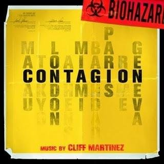 Contagion Soundtrack.jpg