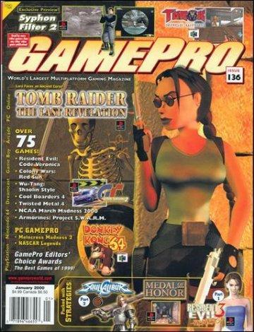 GamePro136 Cover.jpg