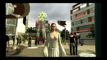 PlayStation®Home Picture 1-1-2010 2-20-05.JPG