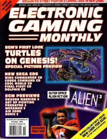 EGM 039 Oct 1992