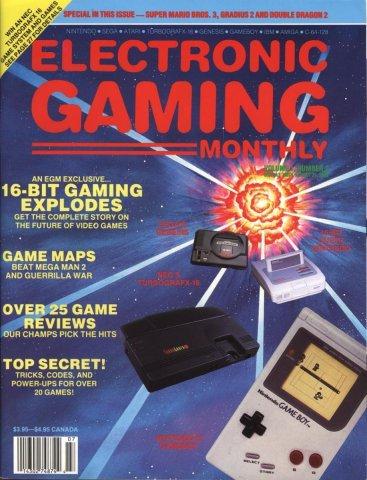 EGM 002 Jul 1989