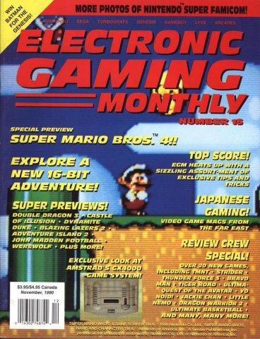 EGM 016 Nov 1990