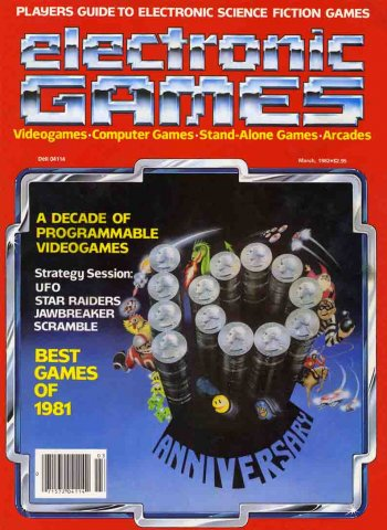 Electronic Games 002 March 1982