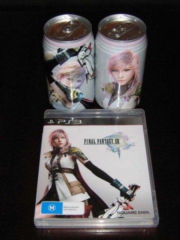Final Fantasy 13 Cans.jpg