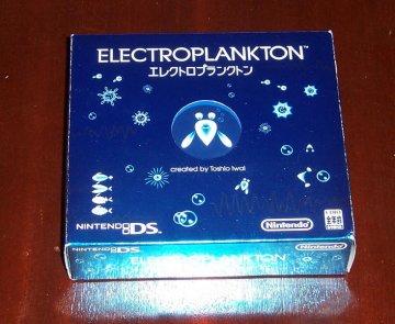 electroplankton.jpg