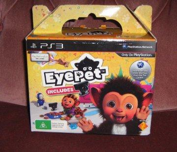 eyepet.jpg