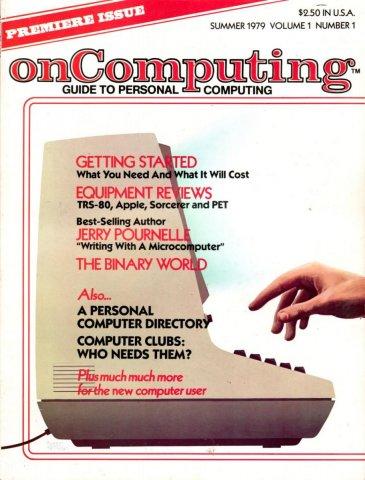 oncomputing1