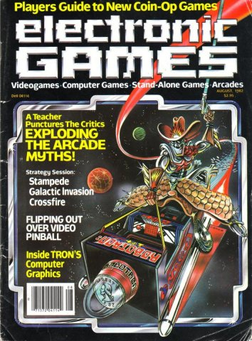 Electronic Games 006 Aug 1982