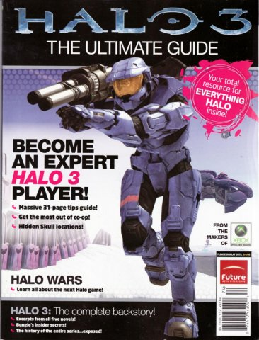 halo3ultimateguide