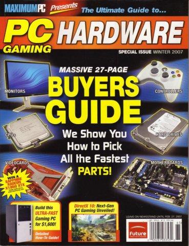 maximumpc-gaminghardware