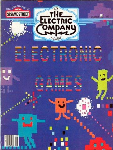 electriccompany