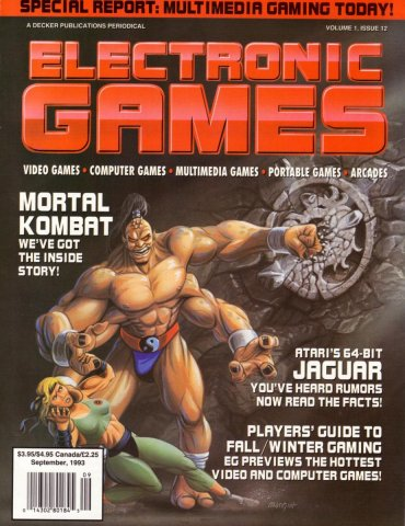 Electronic Games 046 Vol 1 Issue 12