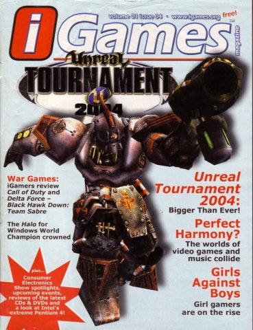 igames04