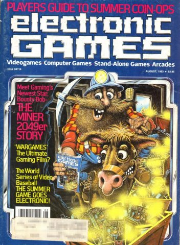 Electronic Games 018 Aug 1983