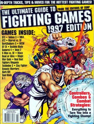 fightinggames97