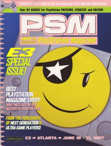 psm-preview
