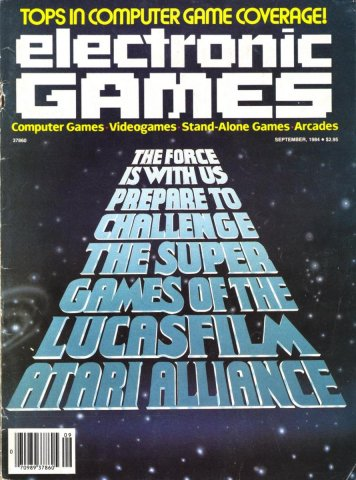 Electronic Games 027 Sep 1984