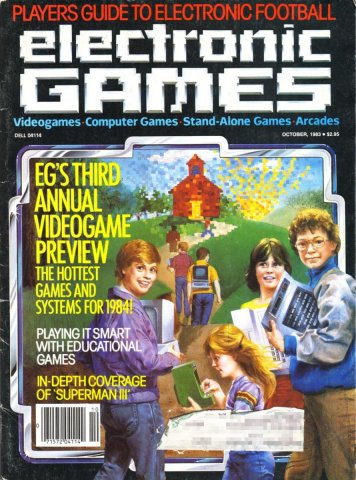 Electronic Games 020 Oct 1983