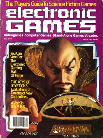 Electronic Games 013 March 1983