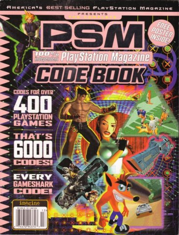 psm-codebook1998