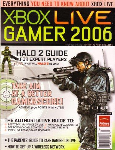 xboxlivegamer2006