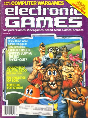 Electronic Games 024 March 1984