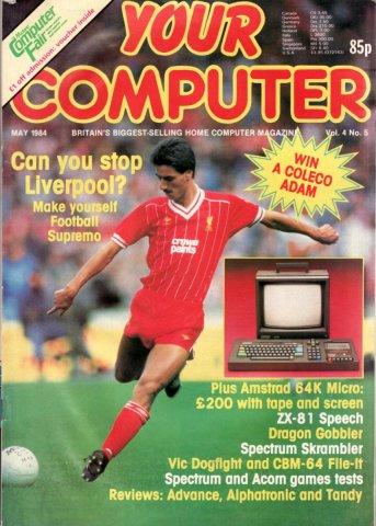 yourcomputer-8405
