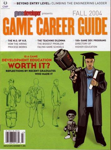 gd-career2004