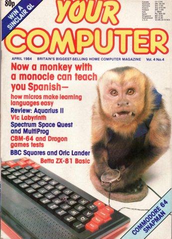 yourcomputer-8404