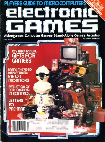 Electronic Games 022 Dec 1983